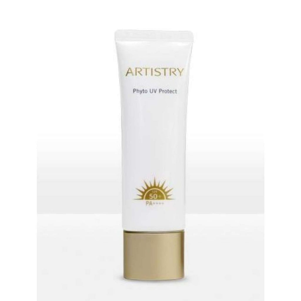 ARTISTRY Phyto UV Protect (50ml)