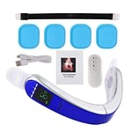 Infrared LED Light Photon Therapy V-Shape Slimming Face