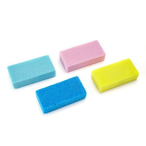 Foot Pumice Stone Pedicure Tools