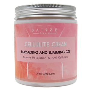 Cellulite Slimming Cream Hot Burning Loss
