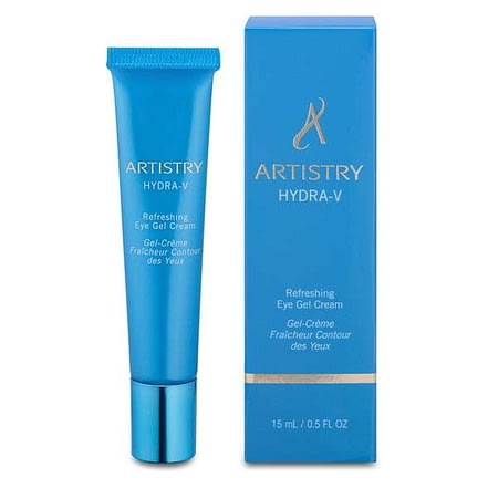 Artistry Hydra-V Refreshing Eye Gel Cream
