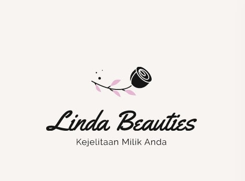 LINDA BEAUTIES DESKTOP TUTORIAL