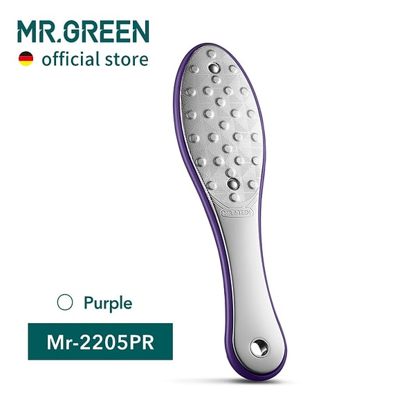 Professional Foot Care Tool Stainless Steel