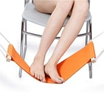Hammock Foot Chair Care Tool