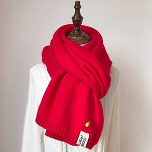 Pashmina Scarfs What are the uses and benefits?